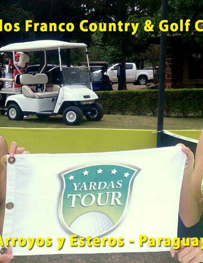 YardasTour-Torneos-Temporada-2016 (7)