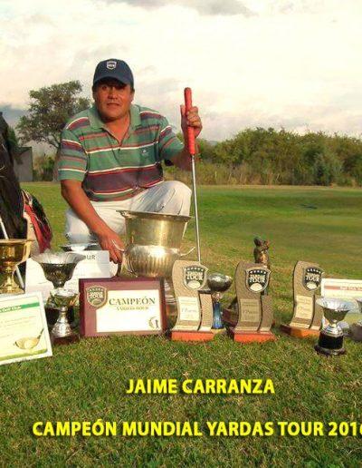 YardasTour-Torneos-Temporada-2016 (8)