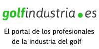 Golfindustria.es
