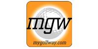 Mygolfway.com