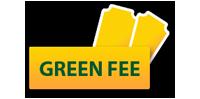 Green Fee