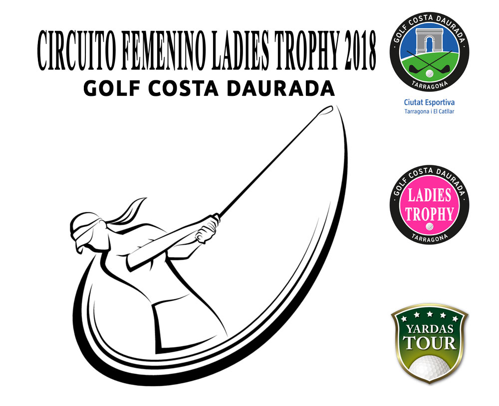 Circuito Ladies Trophy 2018