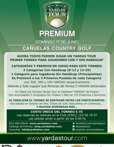 YardasTour-Torneos-Temporada-2012 (13)