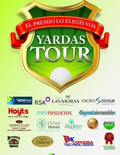 _YardasTour-Torneos-Temporada-2012 (6)