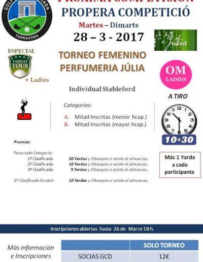 YardasTour-Torneos-Temporada-2017-3- (7)