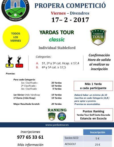 YardasTour-Torneos-Temporada-2017-4