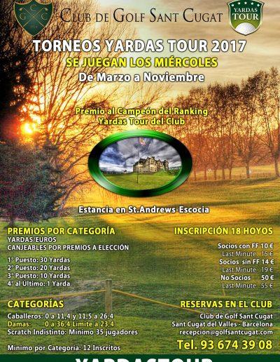 YardasTour-Torneos-Temporada-2017 (5)