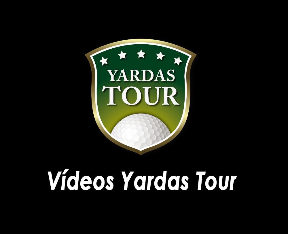 Vídeos – YardasTour