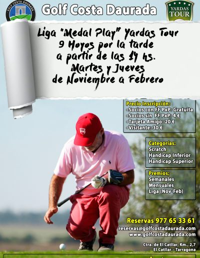 Cartel-Liga-Medal-Play-Costaweb