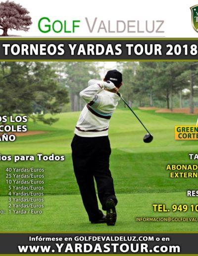 Yardas-Tour-Temporada-2018 (15)-min