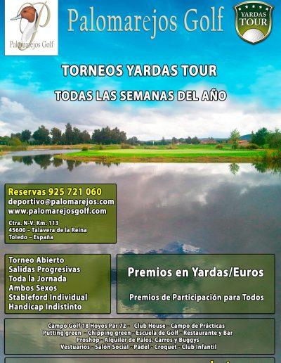 Yardas-Tour-Temporada-2018 (3)-min