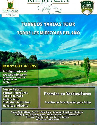 Yardas-Tour-Temporada-2018 (4)-min