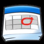 google-calendar-icon2