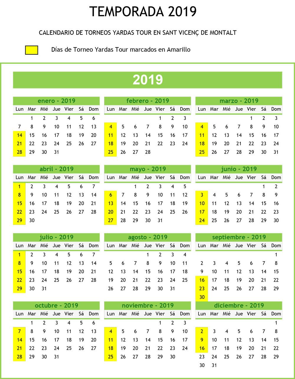 Calendario-YardasTour-Sant-Vicenc-Montalt